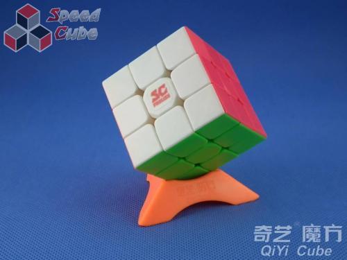 Podstawka do kostki Orange QiYi
