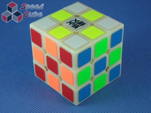 MoYu LiYiNG 3x3x3 Primary