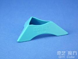 Podstawka do kostki Blue QiYi