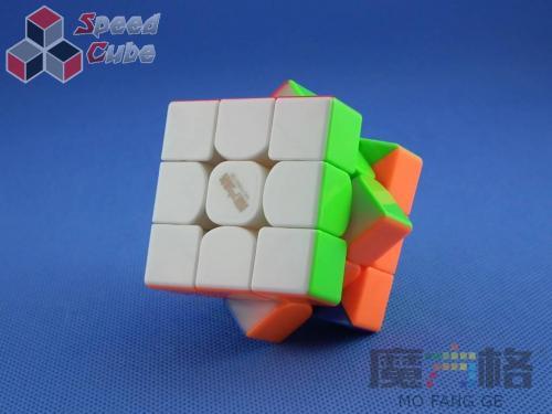 MofangGe Thunder Clap v3 M 3x3x3 Kolorowa