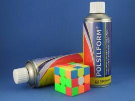 Polsilform® 400 ml Profesjonalny do kostek
