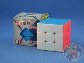 ShengShou 3x3x3 Legend Kolorowa