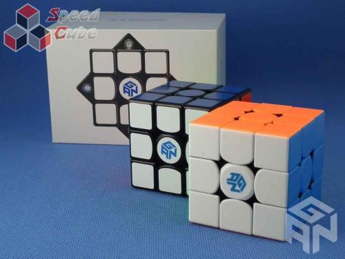 GAN 356 XS Magnetic Stickerless