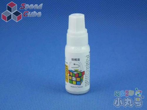 Smar Maru 10 ml
