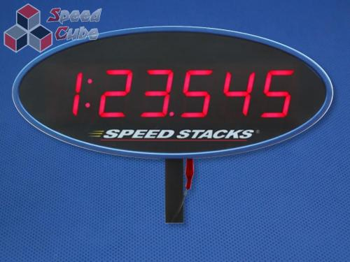 Speed Stacks Display Tournament Pro