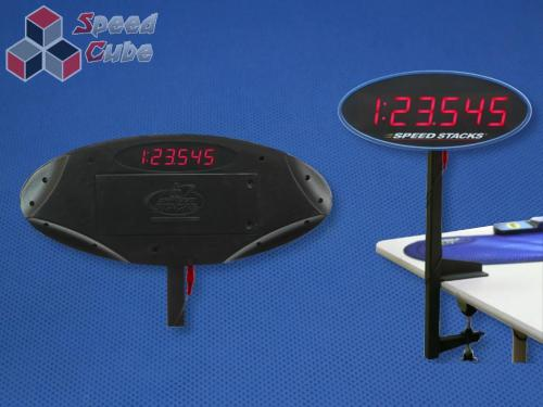 Speed Stacks Display Tournament Pro