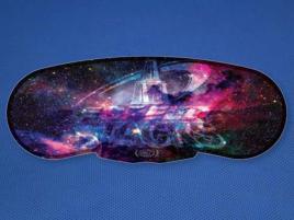 Speed Stacks Mata Limited Edition Galaxy