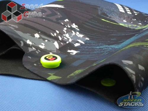 Speed Stacks Mata Limited Edition GT SPEED