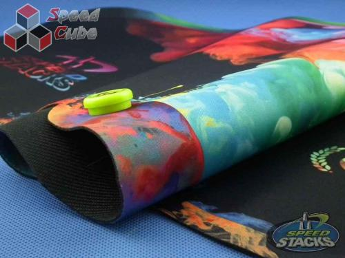 Speed Stacks Mata Limited Edition Color Run