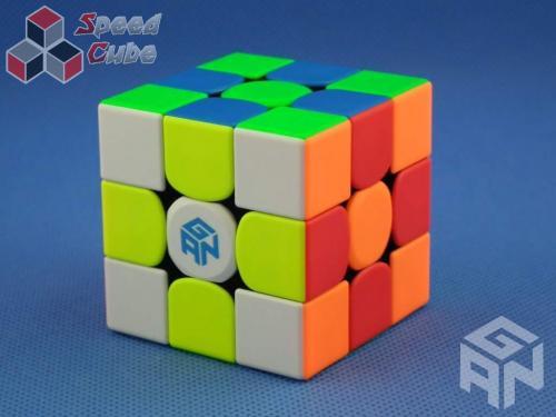 Gans GAN356 RS 3x3x3 Kolorowa