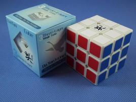 DaYan LingYun v2 3x3x3 Biała