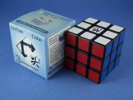 DaYan LingYun v2 3x3x3 Czarna