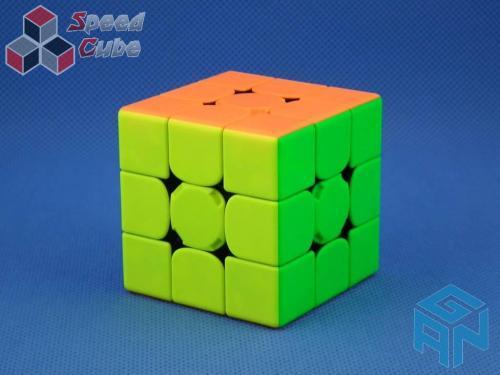 GAN 356i Play Magnetic Stickerless
