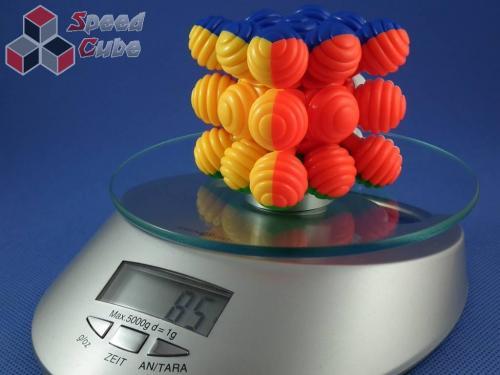 DianSheng Spiral Cube