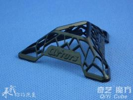 QiYi Podstawka DNA Cube Stand Black