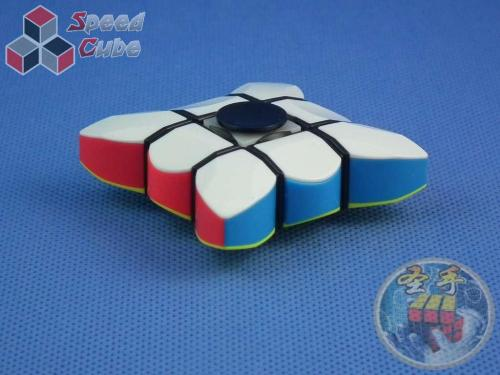 ShengShou Fidget Spinner 1x3x3