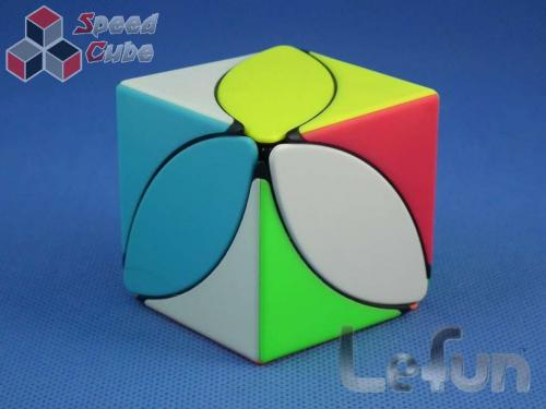 LeFun Maple Leaf Kolorowa