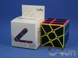 LeFun Windmill Stickerless Carbon St.