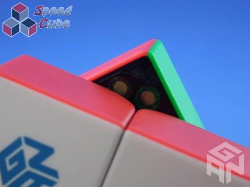 Gans GAN251 Magnetic Kolorowa