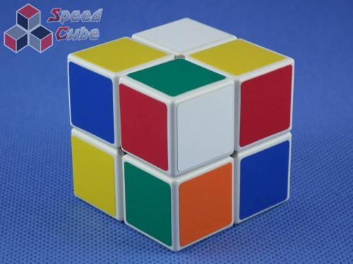 ShengShou 2x2x2 Biała