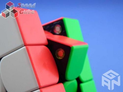 GAN 356 Air M 3x3x3 Stickerless