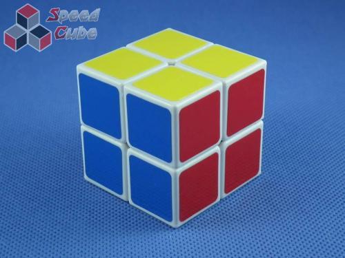 LanLan 2x2x2 Biała