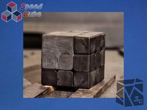 PROLISH Mod 4x4 Bandage Black