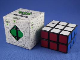 LanLan 2x3x3 Domino Czarna