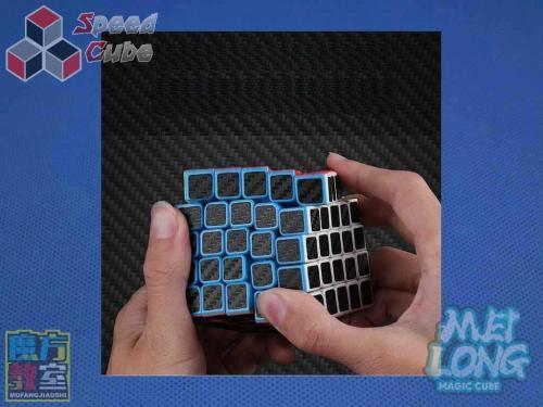 MF JiaoShi MeiLong Gift Pack BOX Carbon