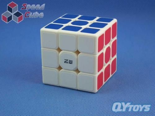 QiYi SaiL W 3x3x3 Biała