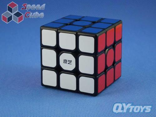QiYi Sail W 3x3x3 Czarna