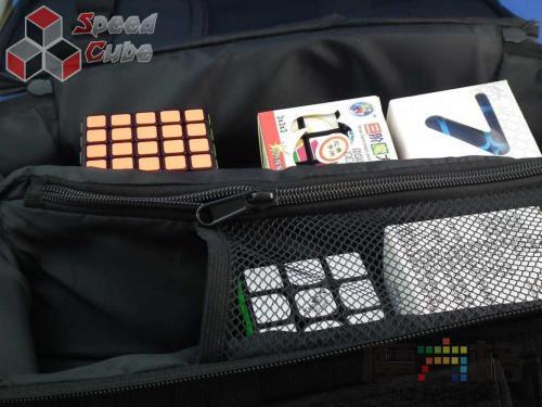 MoFangGe SpeedCubing M-Bag V2