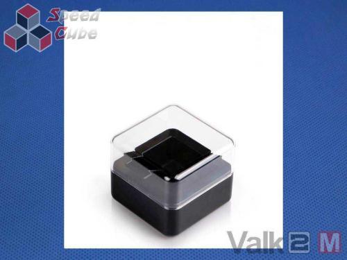 MofangGe QiYi The Valk 2 M 2x2x2 Kolorowa