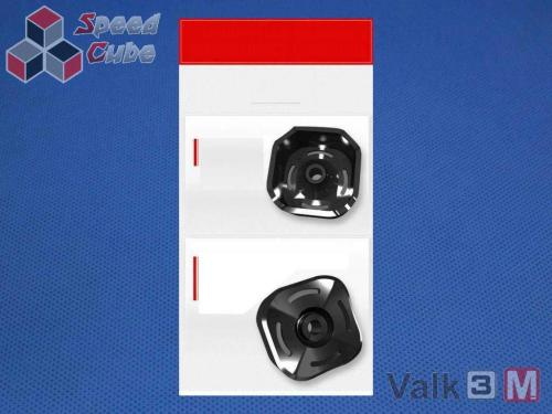 MofangGe QiYi The Valk3 M 3x3x3 Kolorowa