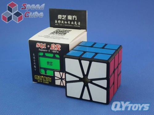QiYi QiFa SQ-1 Czarna
