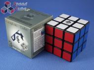Fangcun 3x3x3 Czarna