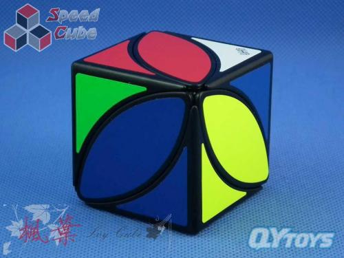MoFangGe Ivy Cube Czarna