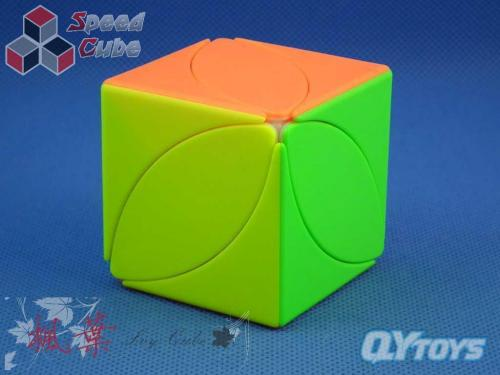 MoFangGe Ivy Cube Kolorowa