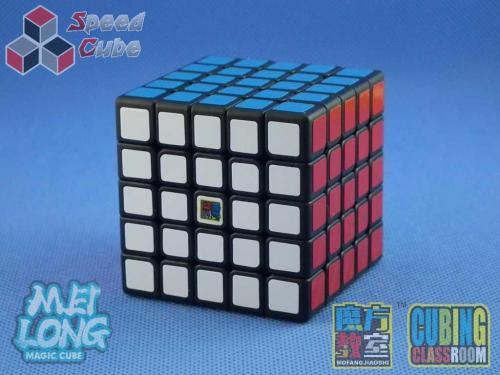 MF JiaoShi MeiLong Gift Pack BOX Black