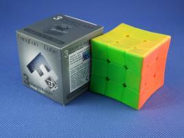 Fangcun Saucer Shape 57mm Kolorowa