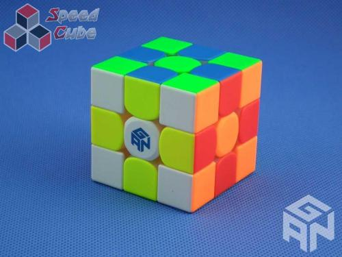 GAN 11 M PRO 3x3x3 Frosted Primary