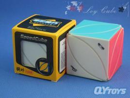 QiYi Ivy Cube Stickerless V2