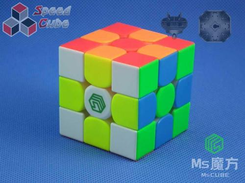 MsCUBE Ms3-V1 M (Standard) Stickerless