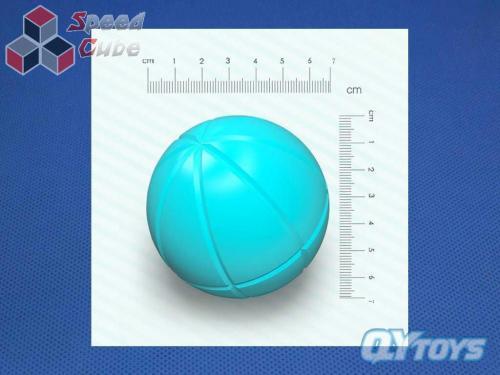 QiYi Wisdom Ball Stickerless