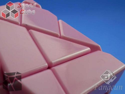 FangCun Ghost Cube Pink