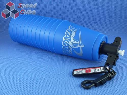 Kubki SpeedStacks Niebieskie (Blue)
