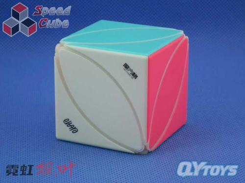 QiYi Ivy Cube Neon V2