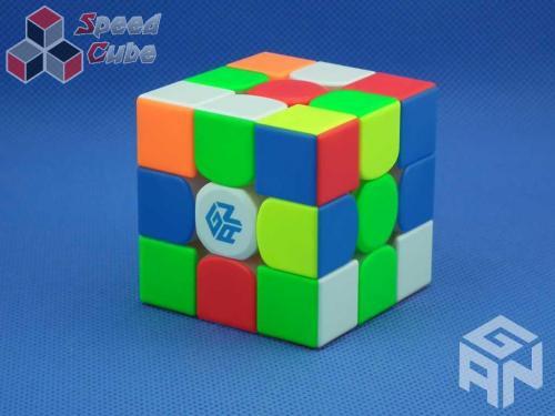 GAN 11 M DUO 3x3x3 Stickerless