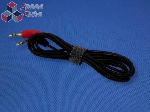 Kabel Jack do Timera