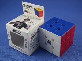 MoYu AoLong v2 3x3x3 Kolorowa